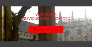 Vers-Film-Oxford-LENR-Cities-Event